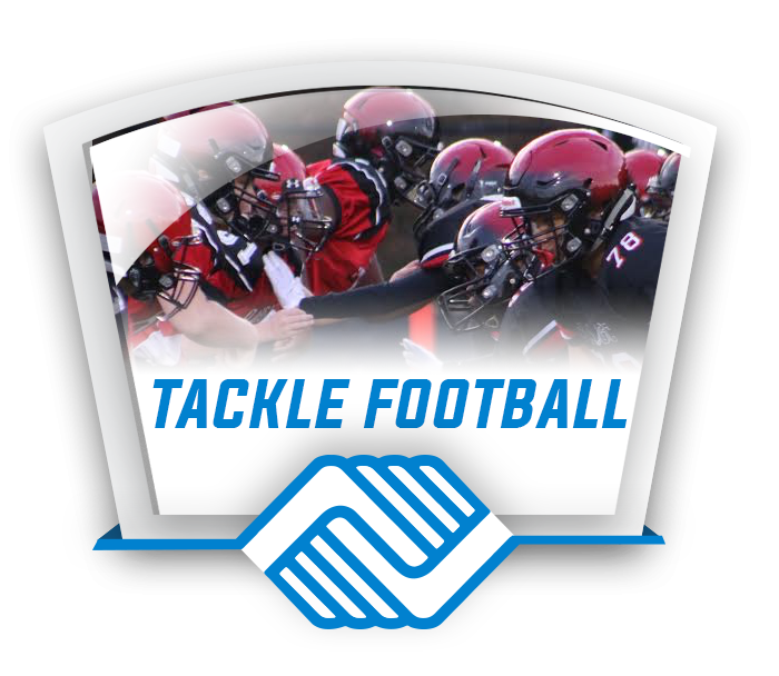 tacklefootball